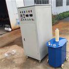 专业生产交直流试验变压器