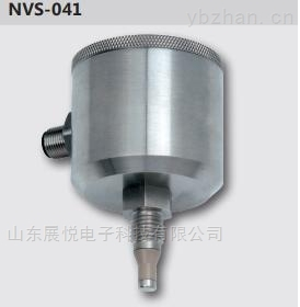 NVS-046 NVS-061-安德森耐格NVS-041, NVS-043电导式液位开关