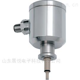 NVS-081 NVS -083 NVS-086-安德森耐格NVS-063 NVS-066電導式液位開關
