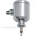 安德森耐格NVS-063 NVS-066电导式液位开关