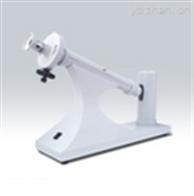 WXG-4圆盘旋光仪