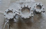 节流式蒸汽孔板流量计厂家