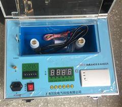 出售租凭直销承试绝缘油介电强度测试仪