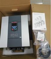 ABB(全智型)软启动器PSTX1250-600-70现货