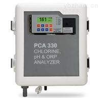 哈纳PCA310悬挂式余氯总氯测定分析仪