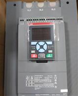 ABB(全智型)软启动器PSTX105-690-70现货