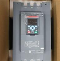 ABB(全智型)软启动器PSTX37-690-70现货