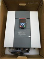 ABB(全智型)软启动器PSTX170-690-70现货