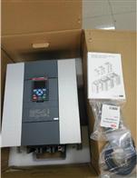 ABB(全智型)软启动器PSTX210-690-70现货