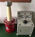 YD-5KVA/50KV 高压耐压测试仪