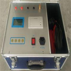 租凭承试在线电流监测电流表校验仪