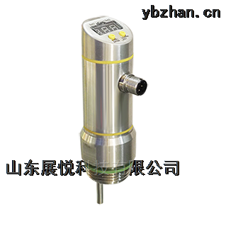 PD1303 PD1304 PD1305-美國ema伊瑪PD1301/PD130?2壓力溫度傳感器