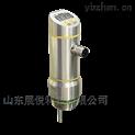 美國ema伊瑪PD1301/PD130?2壓力溫度傳感器