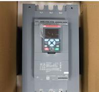ABB(全智型)软启动器PSTX370-690-70现货