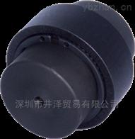 KYUSHU HASEC九州CBS聯軸器安裝調試