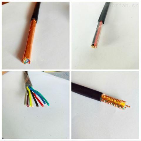 KVV32,MKVV32控制电缆