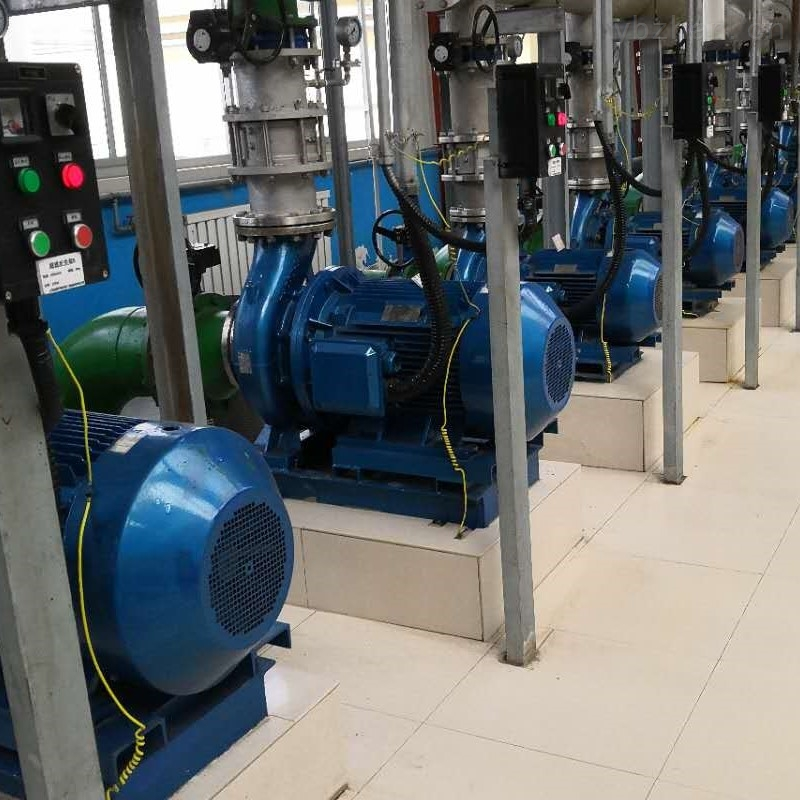 中央空調制冷機組循環冷卻水除垢清洗劑zui新價格