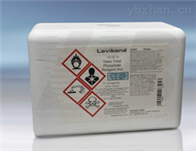 ET535600罗威邦Lovibond水杨酸法低量程氨氮试剂