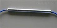电缆沟双端温度传感器