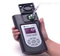ANDalyze便攜式重金屬測量儀