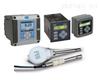GLI 電導率分析儀
