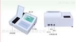 一體化真菌毒素殘留定量檢測儀