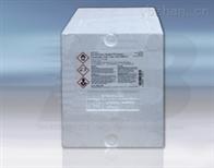 ET420763罗威邦Lovibond阴离子表面活性剂试剂