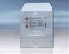 羅威邦Lovibond陰離子表面活性劑試劑