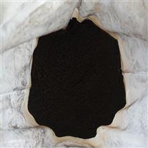 锅炉清灰剂高效节能