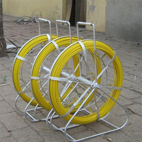 电缆引线器160M-三级承装设备