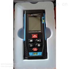 出售租凭新型承修GPS或激光测距仪