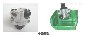 物料输送表面除尘除静电技术服务