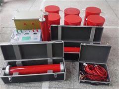 出售租凭变频串联谐振试验成套装置