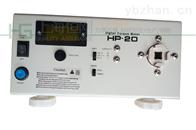 测试仪SGHP-20小量程电批扭矩测试仪器
