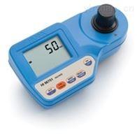 HI96751哈纳HANNA硫酸盐测定仪汉钠比色计