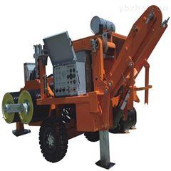 专业生产承装大型牵引机