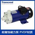 小型磁力泵厂家——东莞创升品质保障