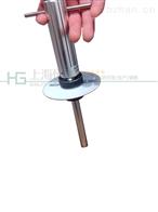 1-12N.m高精度指针式扭矩测试仪价格