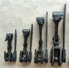 专业生产承装紧线器