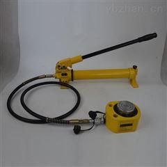 专业生产承装手动液压机