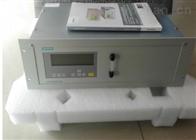 西门子分析仪7MB2521-0AY00-1AA1