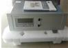 西門子分析儀7MB2521-0AY00-1AA1
