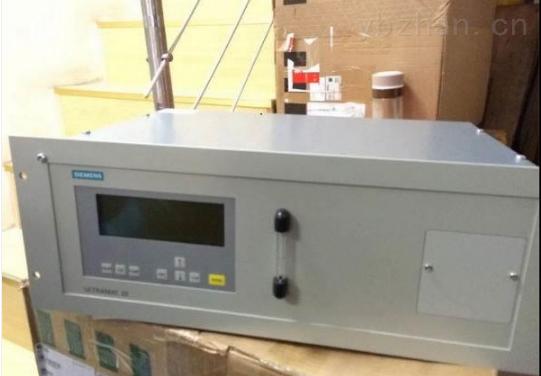 西門子氣體分析儀7MB2511-0AY00-1AA1