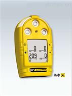 四合一氣體檢測儀GAMIC-4