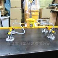 新品系列FUKOKU福國無動力式JVD定尺鋼板型