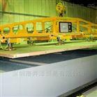 FUKOKU福國電動式DVD大型真空升降機