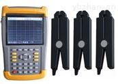 三相電能表校驗儀程控