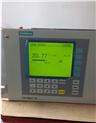 西門子氧氣分析儀7MB2521-0AB00-1AA1