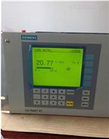 西门子分析仪7MB2521-1AC00-1AA1