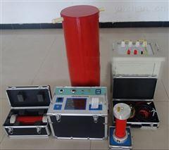 专业生产承装大电流试验成套装置